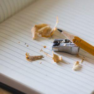 Nauka copywritingu i pisania tekstów marketingowych
